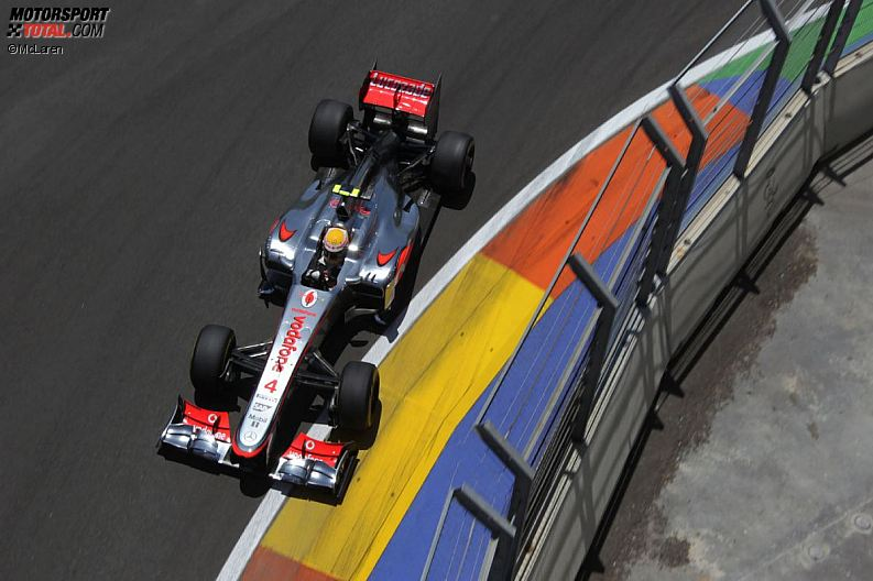 -Formula 1 - Season 2012 - - z1340568070