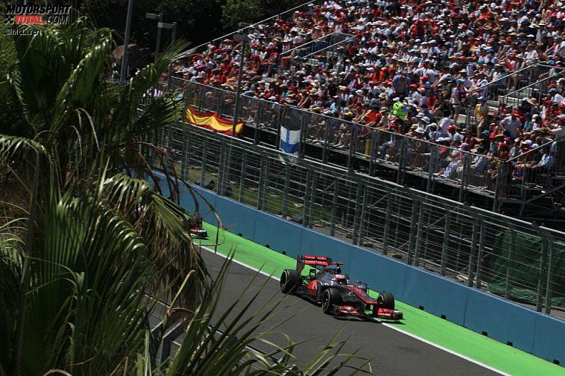 -Formula 1 - Season 2012 - - z1340568090