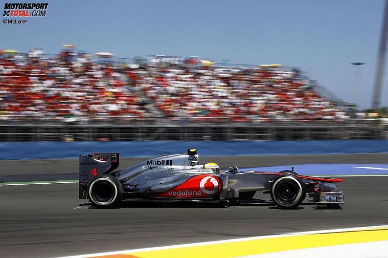 -Formula 1 - Season 2012 - - z1340568111