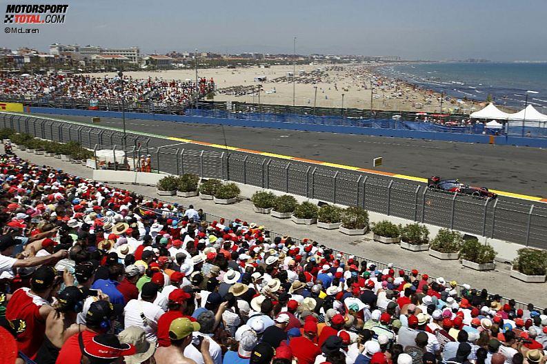 -Formula 1 - Season 2012 - - z1340568144
