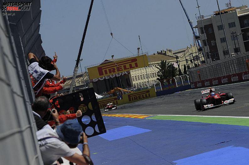 -Formula 1 - Season 2012 - - z1340568320