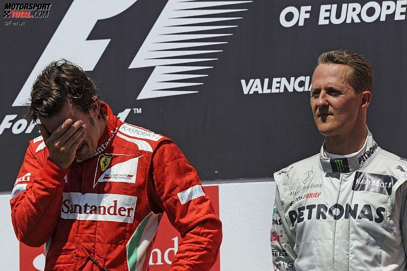 -Formula 1 - Season 2012 - - z1340568329