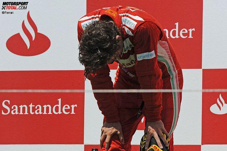 -Formula 1 - Season 2012 - - z1340568339