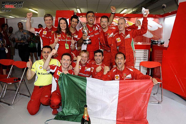 -Formula 1 - Season 2012 - - z1340568367