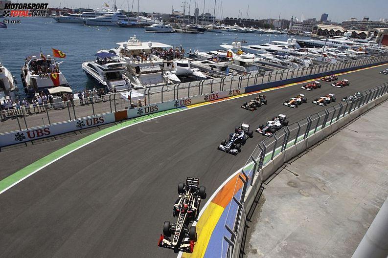 -Formula 1 - Season 2012 - - z1340568751