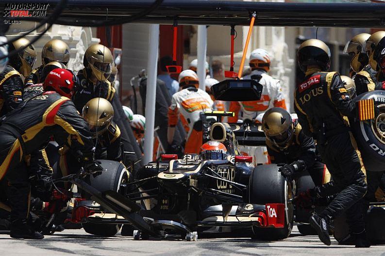 -Formula 1 - Season 2012 - - z1340568770