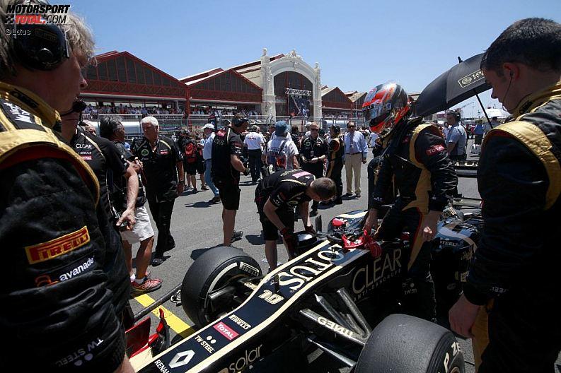 -Formula 1 - Season 2012 - - z1340568806