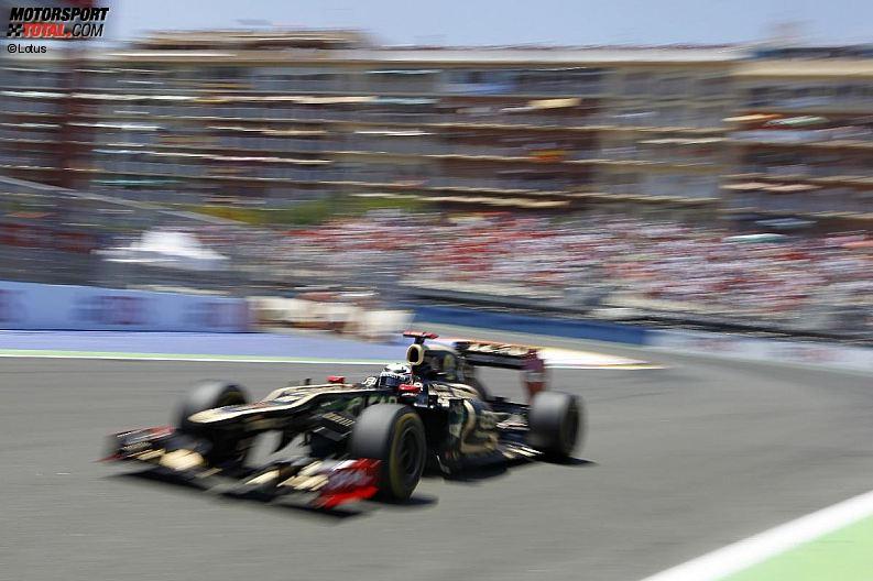 -Formula 1 - Season 2012 - - z1340568820