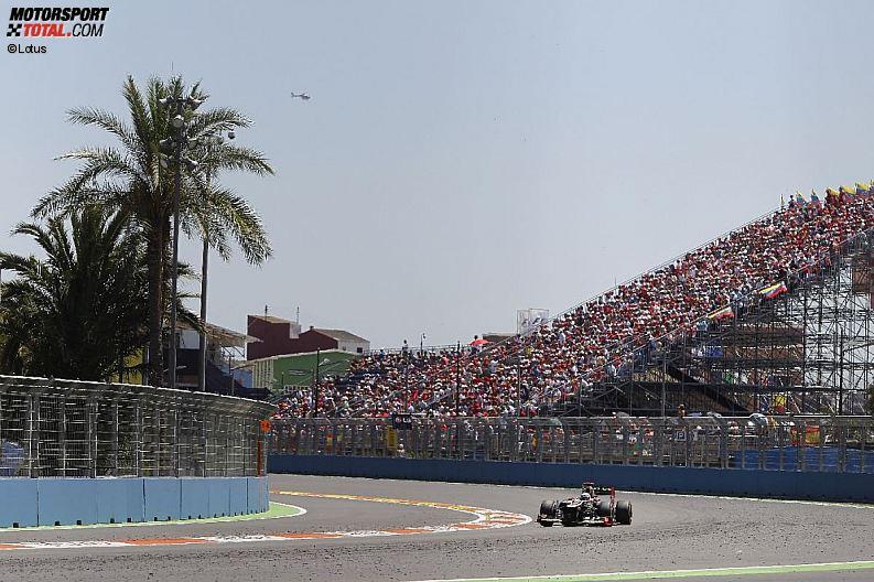 -Formula 1 - Season 2012 - - z1340568835