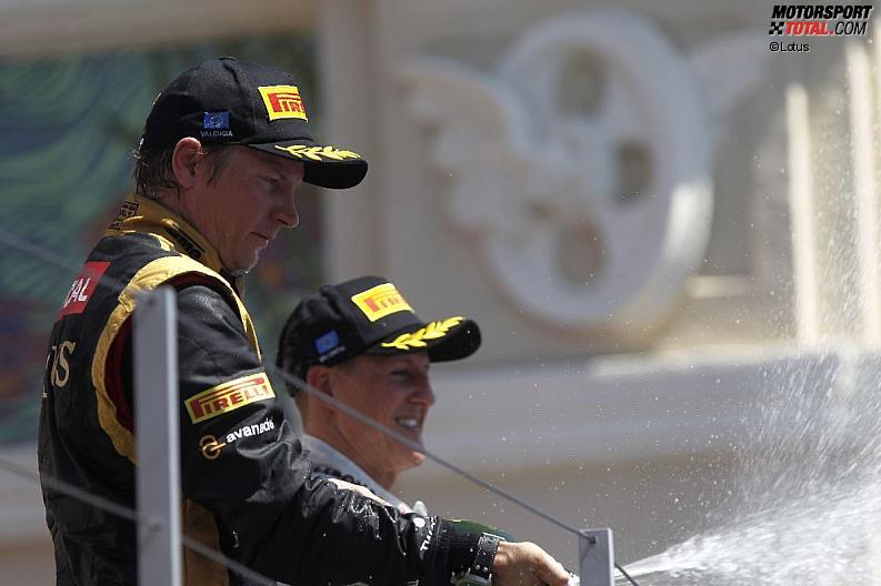 -Formula 1 - Season 2012 - - z1340568848