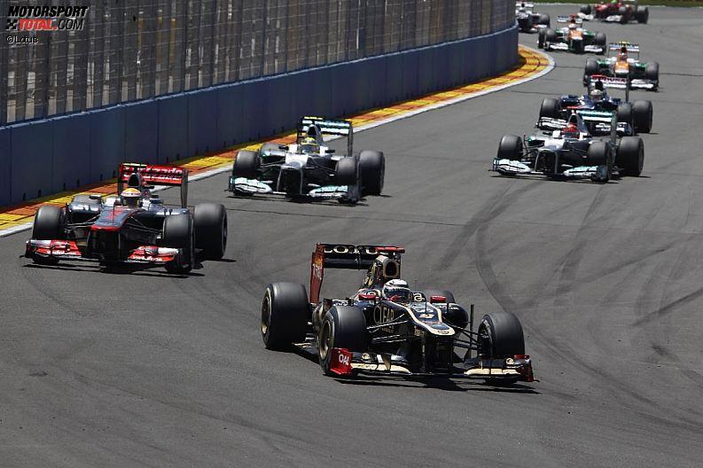 -Formula 1 - Season 2012 - - z1340568862