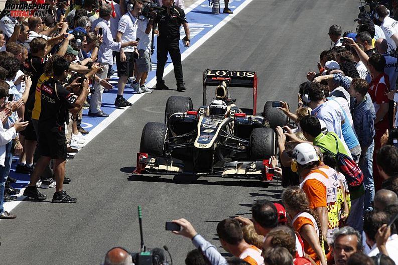 -Formula 1 - Season 2012 - - z1340568889