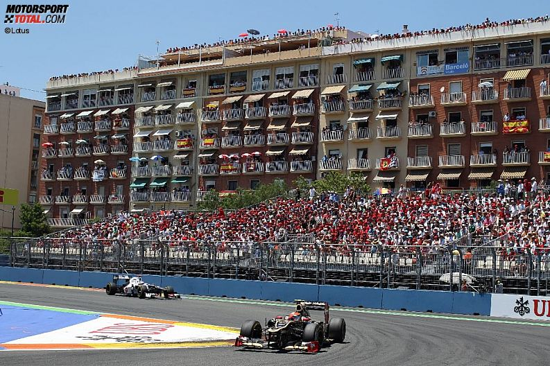 -Formula 1 - Season 2012 - - z1340568903