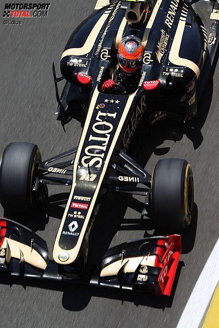 -Formula 1 - Season 2012 - - z1340568917