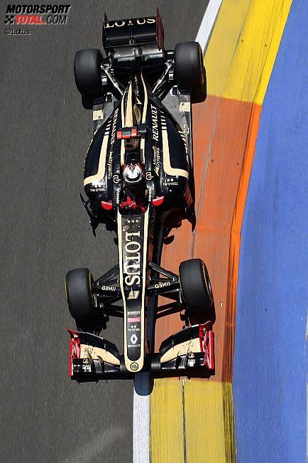 -Formula 1 - Season 2012 - - z1340568930