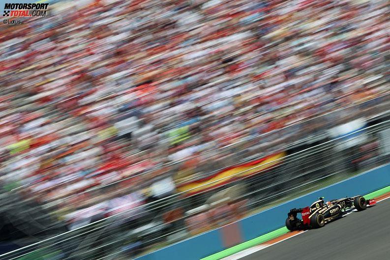 -Formula 1 - Season 2012 - - z1340568943