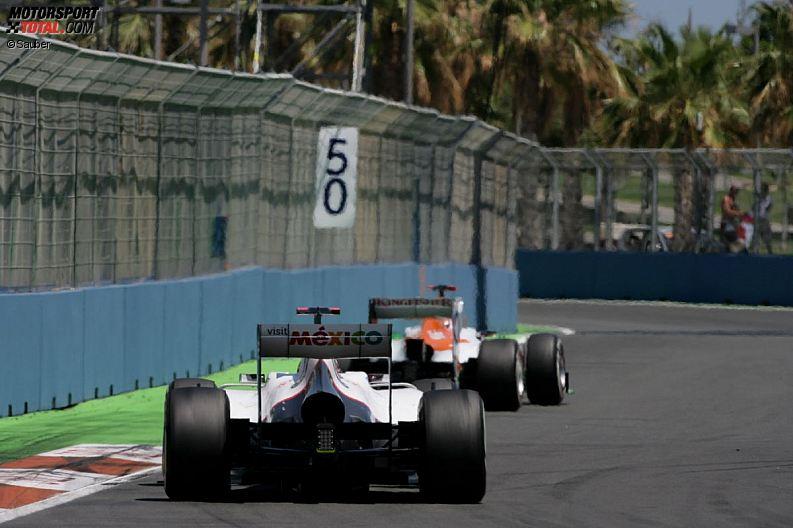 -Formula 1 - Season 2012 - - z1340569127