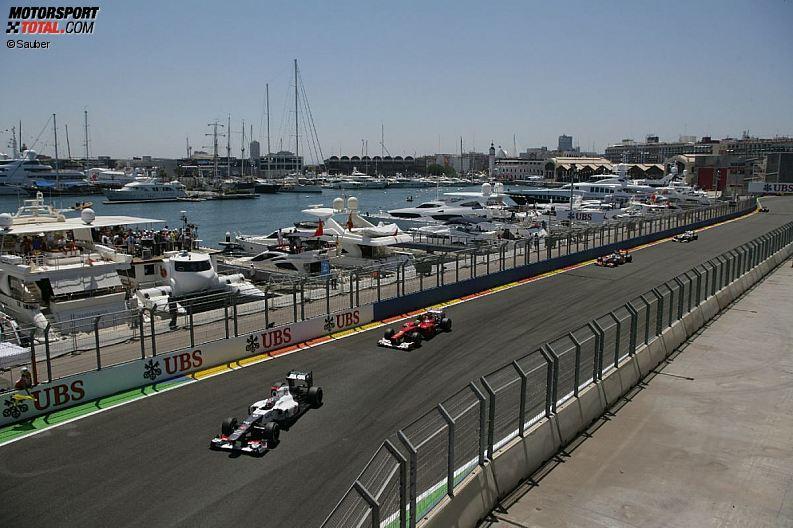 -Formula 1 - Season 2012 - - z1340569144