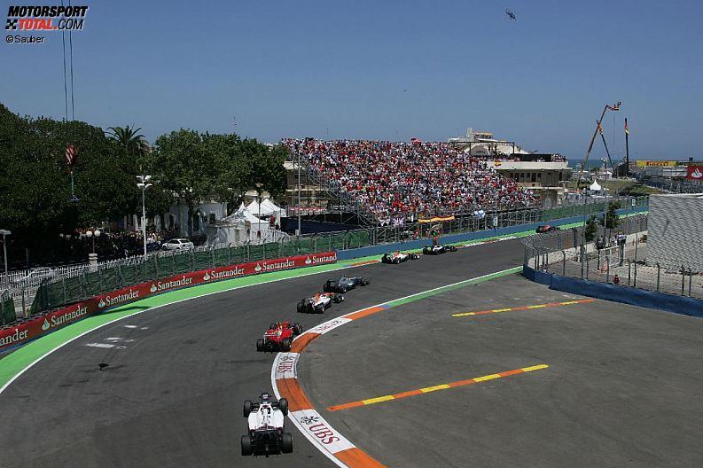 -Formula 1 - Season 2012 - - z1340569159
