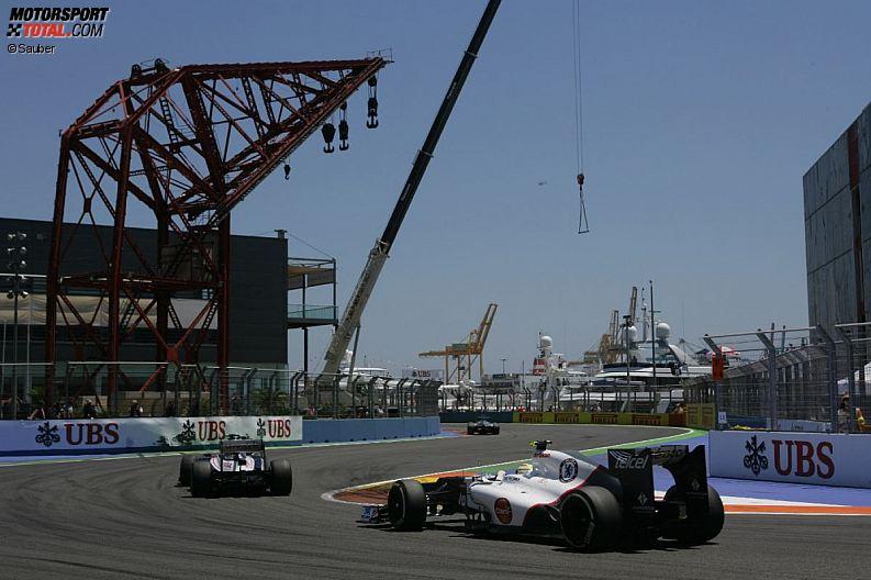-Formula 1 - Season 2012 - - z1340569172