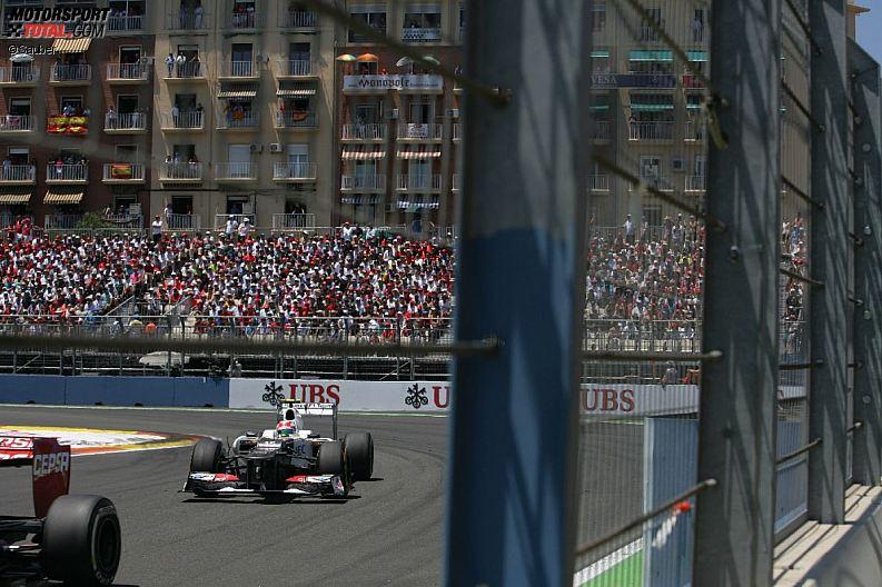 -Formula 1 - Season 2012 - - z1340569187