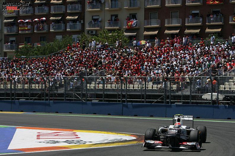 -Formula 1 - Season 2012 - - z1340569203