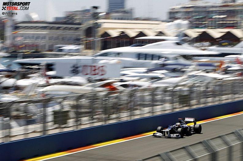 -Formula 1 - Season 2012 - - z1340569399