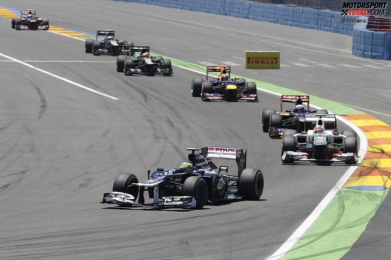 -Formula 1 - Season 2012 - - z1340569414