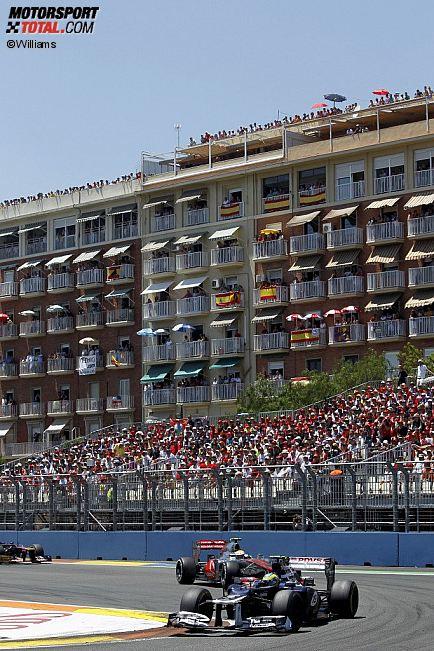 -Formula 1 - Season 2012 - - z1340569439