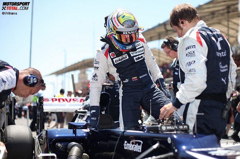 -Formula 1 - Season 2012 - - z1340569452