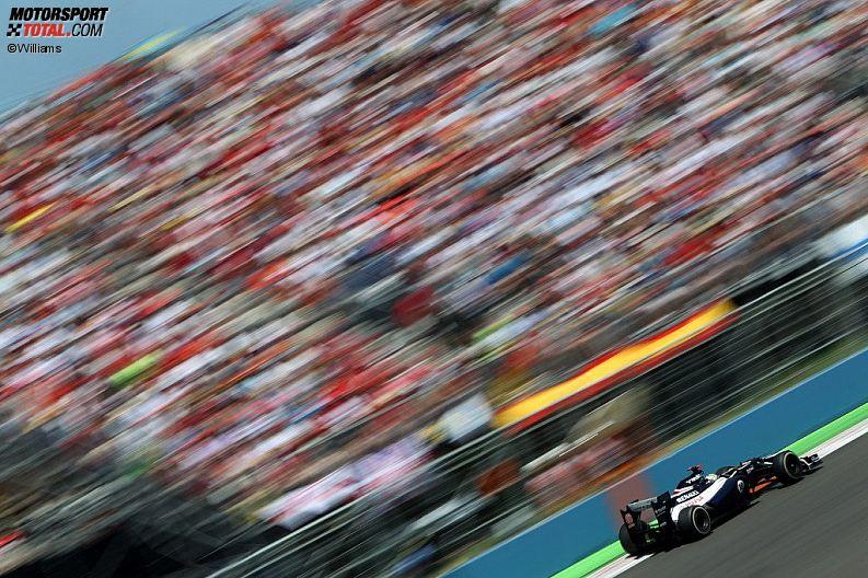 -Formula 1 - Season 2012 - - z1340569465