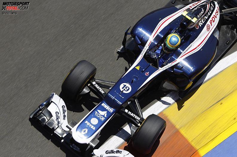 -Formula 1 - Season 2012 - - z1340569477