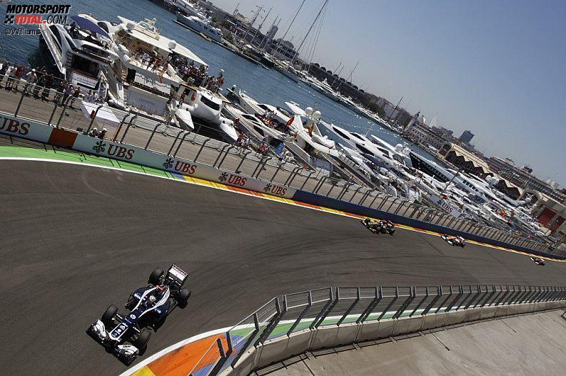 -Formula 1 - Season 2012 - - z1340569501