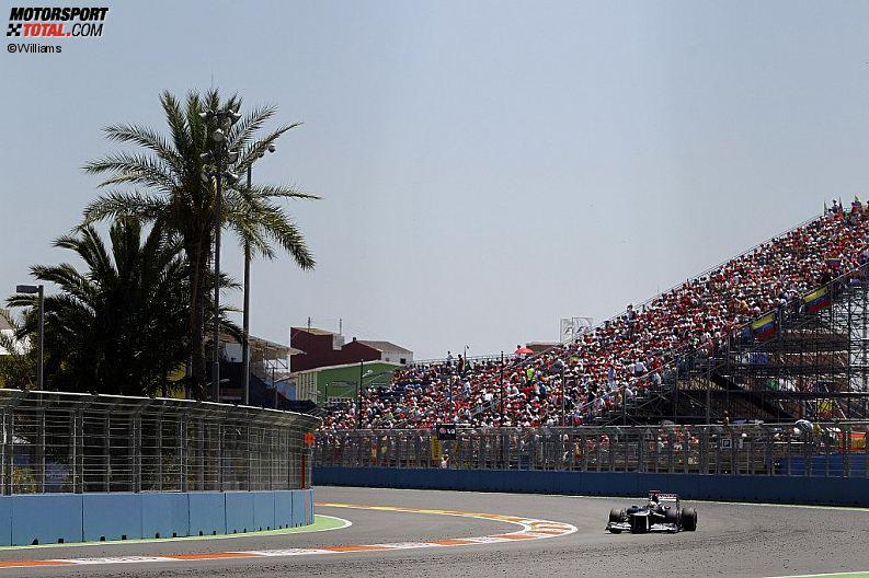 -Formula 1 - Season 2012 - - z1340569513