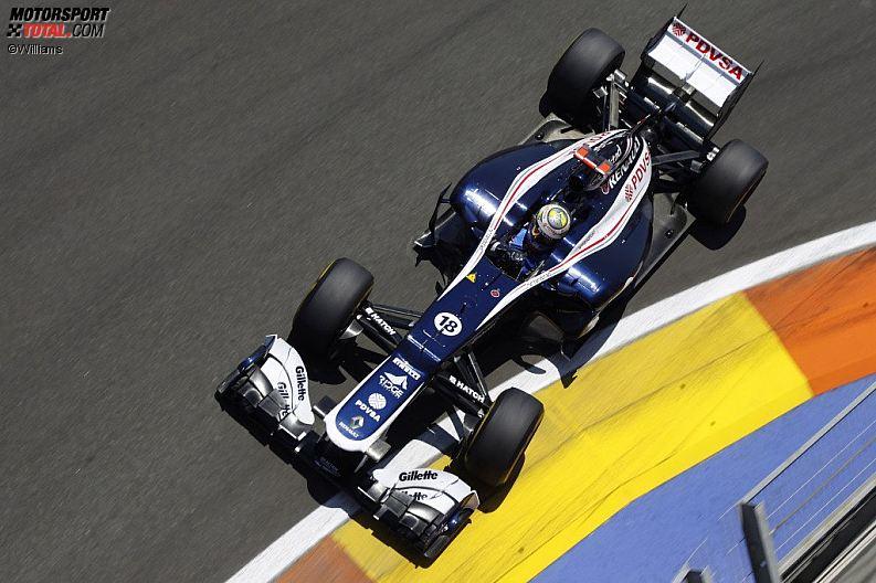 -Formula 1 - Season 2012 - - z1340569525