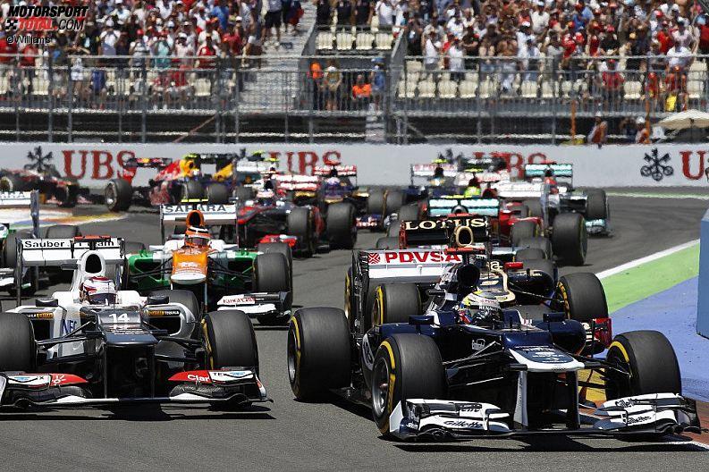 -Formula 1 - Season 2012 - - z1340569546