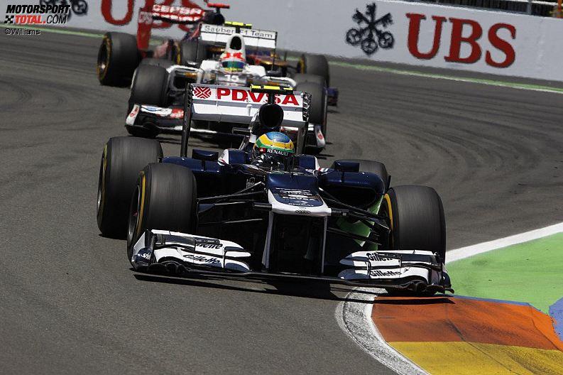 -Formula 1 - Season 2012 - - z1340569554