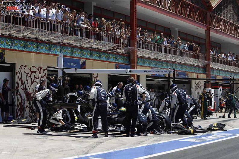 -Formula 1 - Season 2012 - - z1340569576