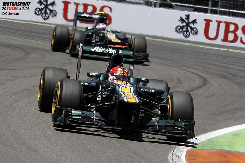 -Formula 1 - Season 2012 - - z1340569717