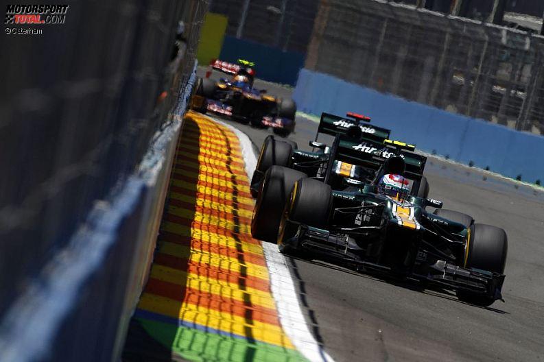 -Formula 1 - Season 2012 - - z1340569758