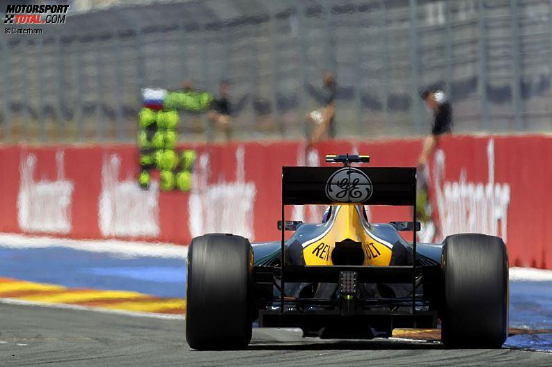 -Formula 1 - Season 2012 - - z1340569780