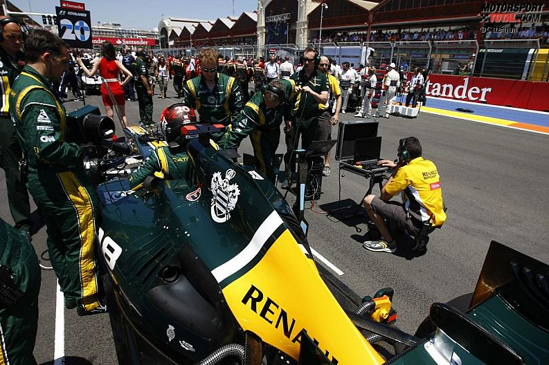 -Formula 1 - Season 2012 - - z1340569791