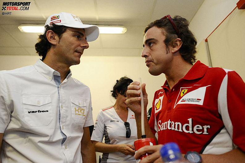 -Formula 1 - Season 2012 - - z1340570178