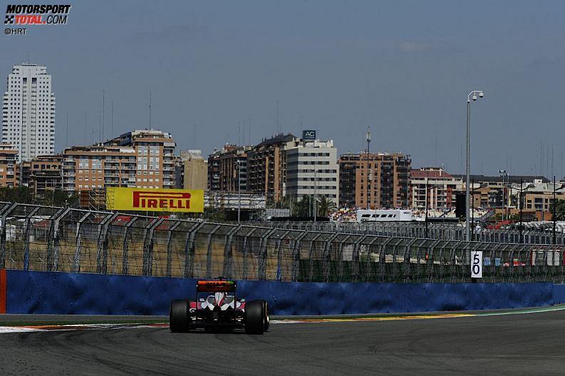 -Formula 1 - Season 2012 - - z1340570197