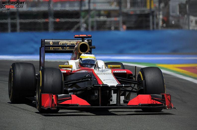 -Formula 1 - Season 2012 - - z1340570211