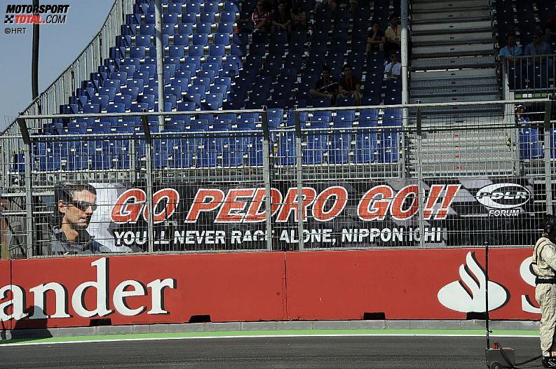 -Formula 1 - Season 2012 - - z1340570220