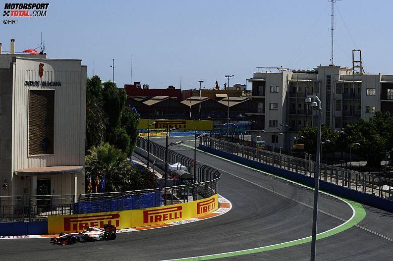 -Formula 1 - Season 2012 - - z1340570230