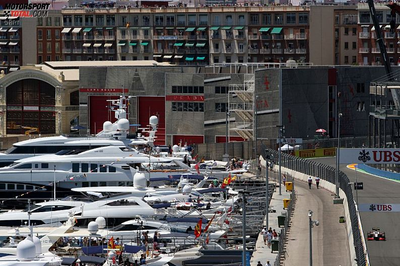 -Formula 1 - Season 2012 - - z1340570240