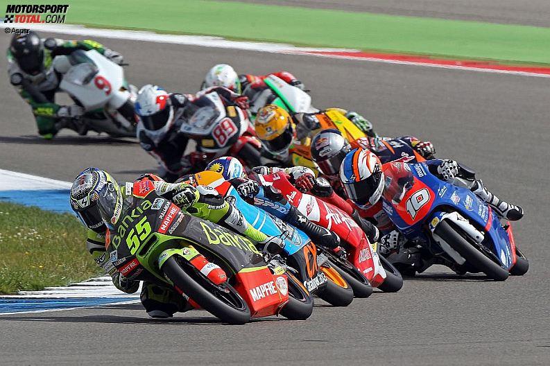 -Moto GP- Season 2012- - z1341185293