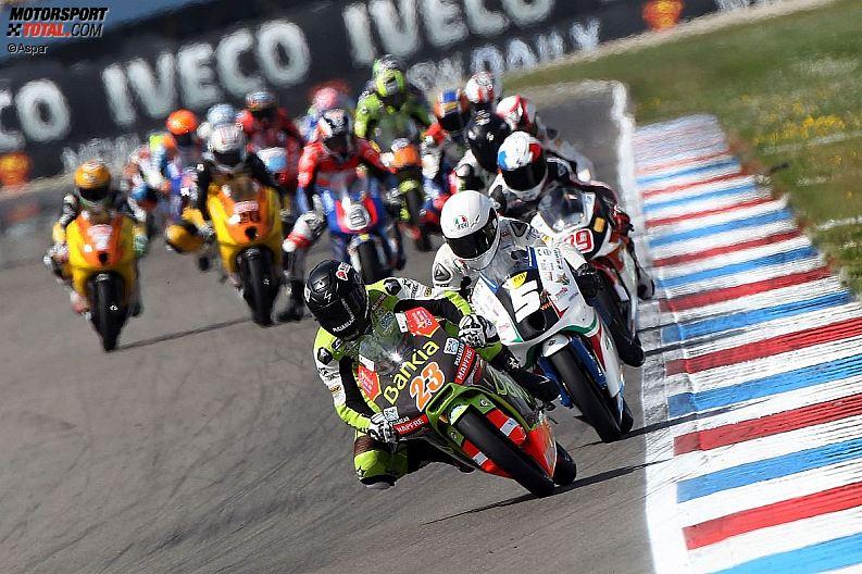 -Moto GP- Season 2012- - z1341185302